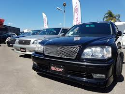 lexus for sale perth toyota crown for sale in perth fabcar
