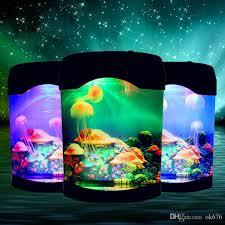 aquarium lights for sale new indoor lighting aquarium lights acrylic small led colorful