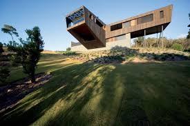 cantilever homes 10 inspired cantilever homes inspired magazine