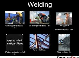 Welding Meme - welding meme 28 images 35 best images about real welding on