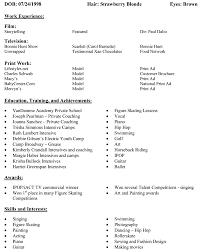 Fresher Engineer Resume Format Free download Easy Resume Samples
