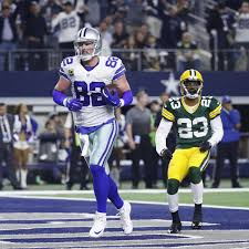 why does dallas play every thanksgiving dallas cowboys schedule 2017 18 game by game predictions for the