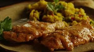 cuisine curry indian chicken curry murgh kari recipe allrecipes com