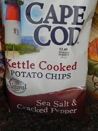 farrah u0027s food adventures cape cod turkey cutlets and green bean
