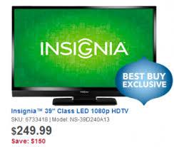 best buy monitor deals black friday best buy black friday deals live insignia 39