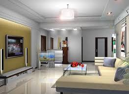 Living Room Lighting Ideas With Inspired LED Interior Design - Family room lighting ideas