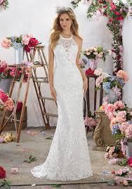 destination wedding dresses destination wedding gowns wedding gowns prom dresses formals