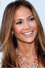 jennifer aniston hair color formula bronde hair color photos of this trendy style