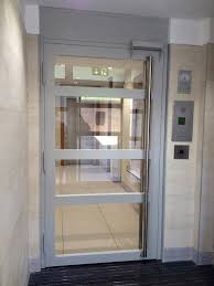 fire resistant glass doors fire resistant glazing systems martec fire
