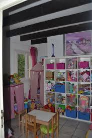Deco Salle De Jeux Salle De Jeux Des Enfants Photo 3 4 Bientot Nouvelle Déco