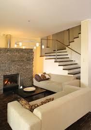 Beleuchtung In Wohnzimmer 10 Wohntipps Fürs Wohnzimmer Planungswelten