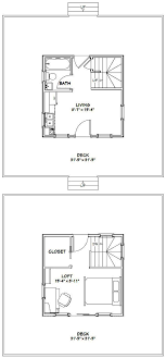 small home floor plans with loft best 25 tiny houses floor plans ideas on tiny home