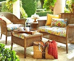 Pier One Patio Chairs Idea Pier 1 Outdoor Furniture Or Imports Patio Decor 69 Pier 1