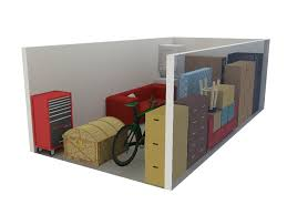 Furniture Storage Units 220 Self Storage Storage Units