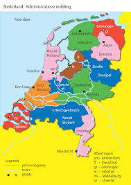 political map of the low countries in 1350 1879x2407 mapporn