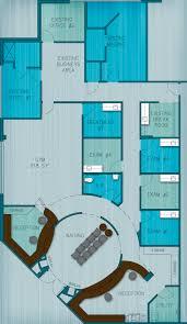 medical clinic floor plans varisco designs space planning varisco designs medical