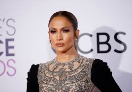j lo j lo tweets out alllivesmatter internet turns against her huffpost