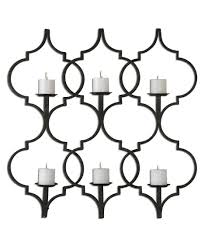 Country Candle Wall Sconces Holder Country Wall Sconce Lighting Ideas White Wall Mounted
