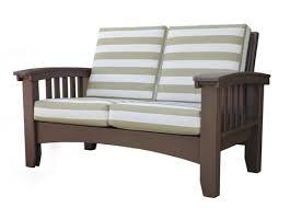 adirondack furniture sets u2013 the adirondack market