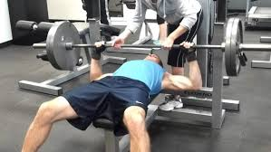 200 Lbs Bench Press How To Bench 225 Lbs Quora