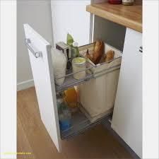 amenagement interieur tiroir cuisine tiroir coulissant cuisine beau amenagement interieur meuble avec