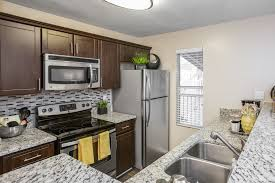 Cielo Apartments Charlotte by Apartment Southpark Apartments Charlotte Nc Decoration Ideas