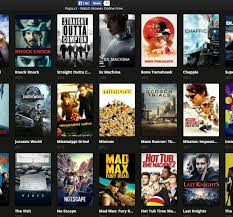 is popcorn time back 5 fast facts you need to know heavy com