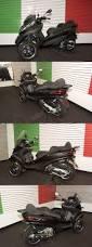 best 25 piaggio dealer ideas on pinterest scooter dealers