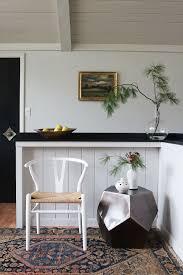 interior design home decor blog megan pflug designs