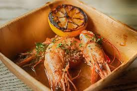 new chef brings fresh menu to james joyce irish pub bites of
