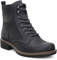 womens work boots nz ecco cheap shoes uk ecco abelone ecco s casual boots