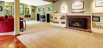westfield indiana carpet and hardwood flooring prosand
