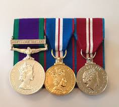 golden jubilee diamond size comparison current militaria 1991 now militaria collectables