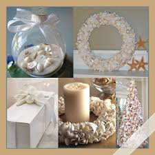 Christmas Home Decoration Pic Beach Christmas Decorations Luxury Interior Design Journalluxury