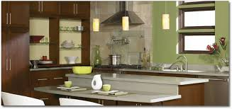Modern Kitchen Wall Colors Alluring Modern Kitchen Wall Colors Green Kitchen Paint Color