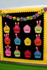 birthday board the best birthday board just reed