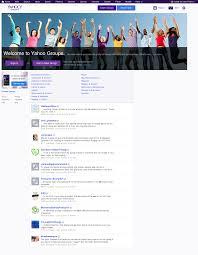 yahoo groups archiveteam