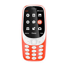 the nokia 3310 spawns the return of snake
