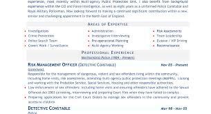resume online resume builder beautiful free trial resume builder