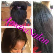 black hair salons in seattle amani s salon 13 reviews hair salons seattle wa phone