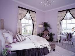 Amazing Bedroom Ideas For Teenage Girls Purple Bedroom Ideas For - Girl bedroom ideas purple