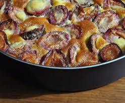 mirliton cuisine cathetoiles fr mirliton aux quetsches