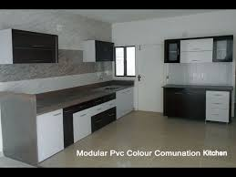 furniture in kitchen modular pvc kitchen furniture in ahmedabad kaka sintex pvc
