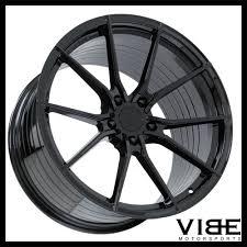 maserati quattroporte wheels 20