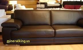 canap de qualit pas cher résultat supérieur ou trouver un bon canapé impressionnant canapé