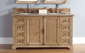 Bathroom Vanity Woodworking Plans Bed Plans Full Diy Bench Cushion Unfinished Wood Cabinets