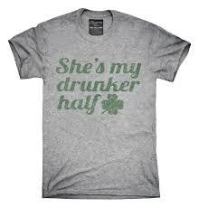 chummy tees truly amazing t shirts