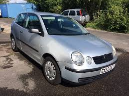polo volkswagen 2002 vw polo 1 4 2002 12 months mot in corsham wiltshire gumtree