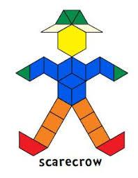 pattern blocks math activities jessica s pattern block mats printables best site i ve found so