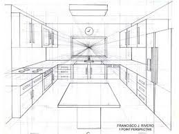 best 25 room perspective drawing ideas on pinterest 1 point